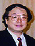 nakabayashi.jpg