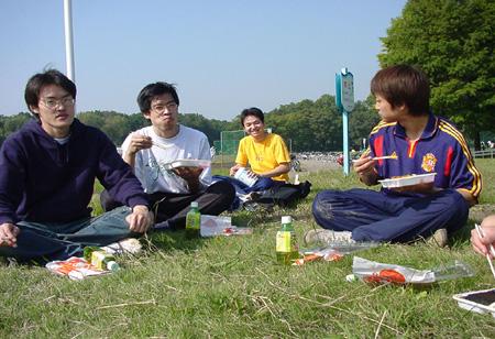 softball2001-2.jpg