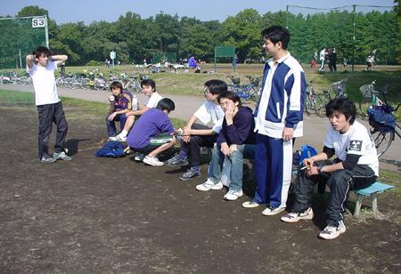 softball2001.jpg