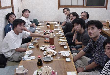 yodoichi_2.jpg