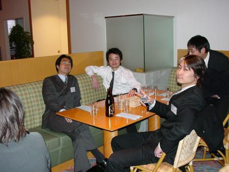 2003_partyth.jpg