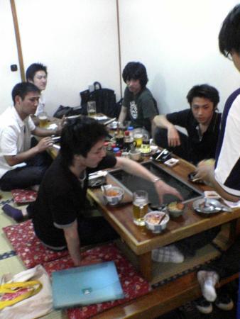 2004_utiage2004.jpg