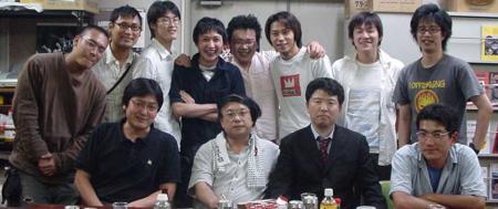 2005_shuugou.jpg
