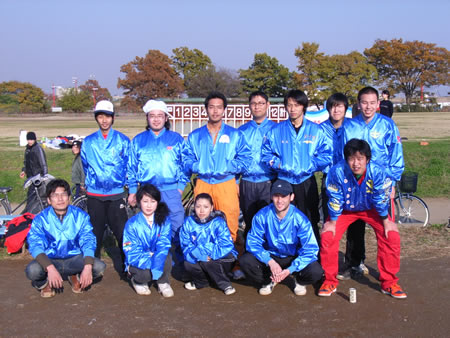 2006_softball.jpg