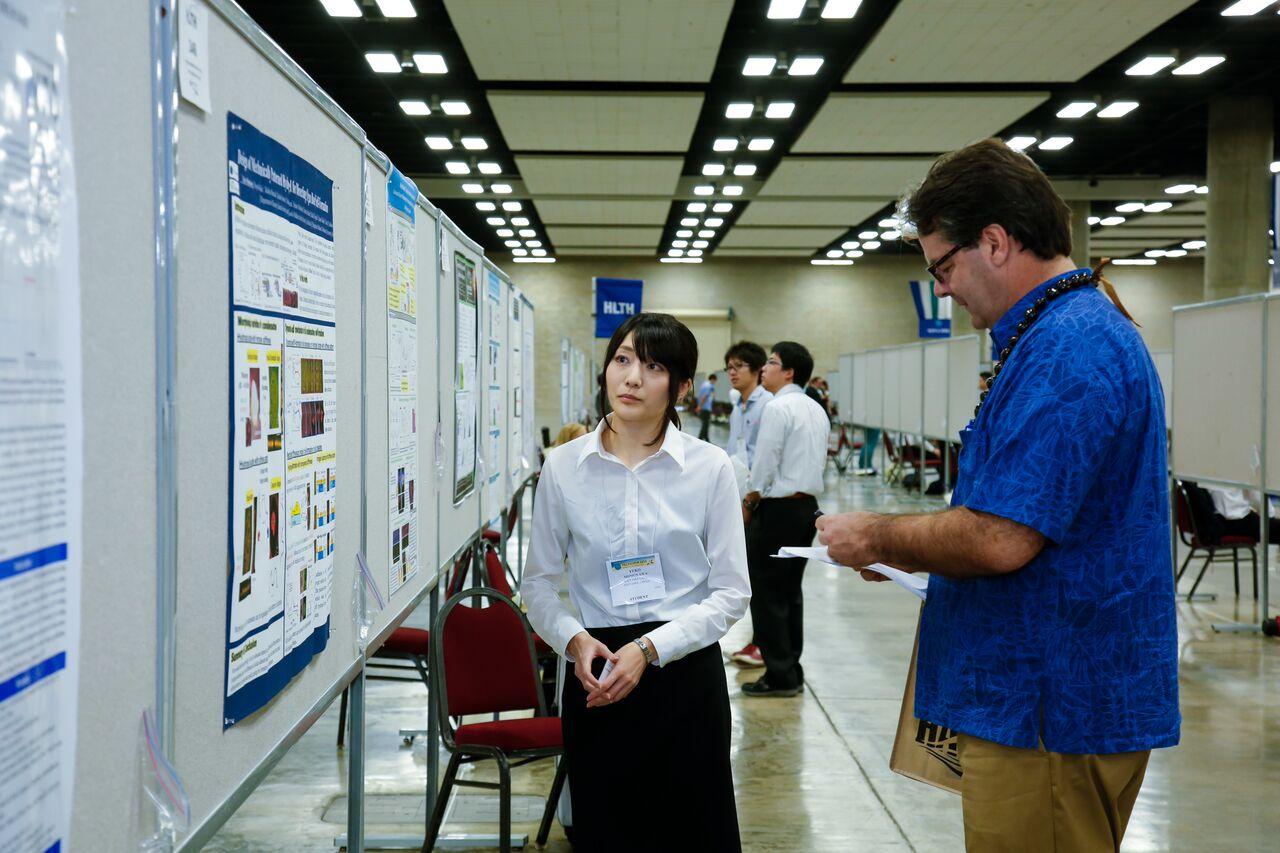 shimokawa-student competition.jpg