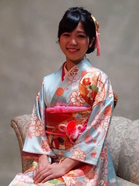 Hashiseko-2.jpg