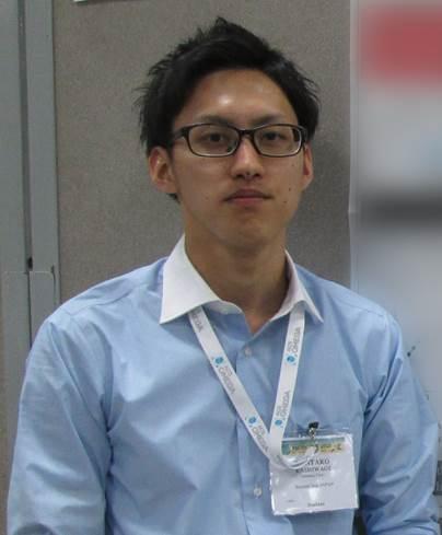 Profile_Kentaro.jpg