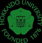 北海道大学ロゴ