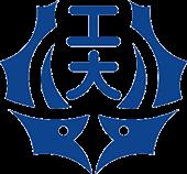 名古屋工業大学ロゴ